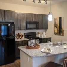 Rental info for Smart Living at Cypress Creek