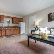 Rental info for Eagles Crest at Wallace