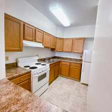 Rental info for Grandview Apartments (62 Years or Older, Income Limits Restrictions Apply)