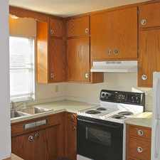 Rental info for Adeline Apartments