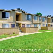 Rental info for 2281 Palm Ave #120