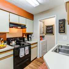 Rental info for Hickory Creek in the Westerville area