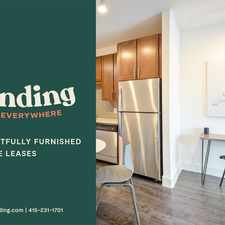 Rental info for Regency At Dell Ranch Apartments 1502