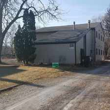 Rental info for 321 Stanton - 4 in the South Campus Area area