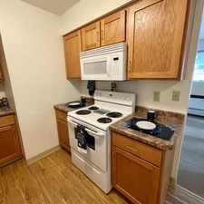 Rental info for Pioneer Peaceful Haven in the Dickinson area