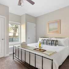 Rental info for 979 Baytree Circle Unit 203 in the Mount Pleasant area