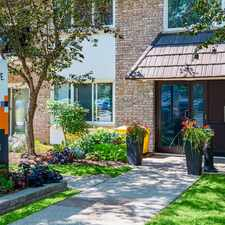 Rental info for Treeview Manor