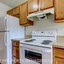 Rental info for 17113 SE Powell in the Centennial area