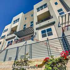 Rental info for 10472 San Diego Mission Road #14