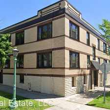 Rental info for 508 FRY STREET in the St. Anthony area