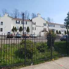 Rental info for 141 Sheffield Avenue #4A in the Newhallville area