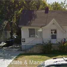 Rental info for 664 E 500 N ROOM 2 BED 1 - bed 2 in the Joaquin area