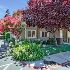 Rental info for Tracy Gorgeous 2 Bedroom 2 Bath Condo