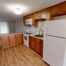 Rental info for New on the market! Triplex Community with 2bed/1bath Available Now! in the Gresham-North Central area