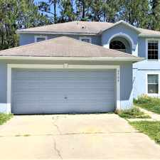 Rental info for 3780 Iceni Court
