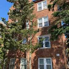 Rental info for 15 S Spring Ave - Unit A1