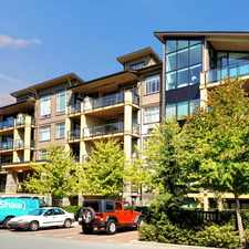 Rental info for Yorkson Grove Apartments