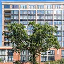 Rental info for 437 New York Ave NW Apt #1106 in the Downtown-Penn Quarter-Chinatown area