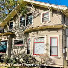 Rental info for 2744 Columbia - 92103 house/ 2 plex in the 92103 area