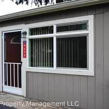 Rental info for 4648 Riverview Ave in the Bolton area