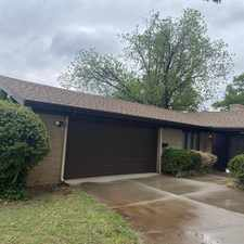 Rental info for 3111 59th St in the Caprock area