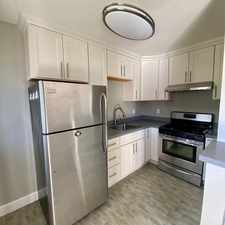 Rental info for 763 Blossom Way in the Castro Valley area
