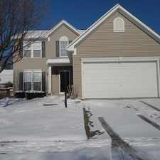 Rental info for 332 Indian Pointe Drive