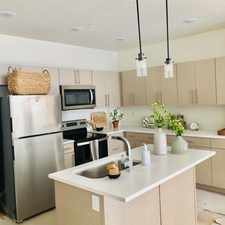 Rental info for Canyon Vista in the Draper area