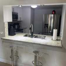 Rental info for 11243 SW 88th St 208F-IV