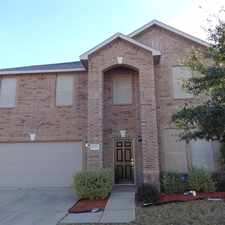 Rental info for 8840 Noontide Drive