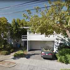 Rental info for 1 bedroom close to Downtown Palo Alto! in the University South area