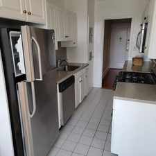 Rental info for Fenimore Rd & Livingston Ave in the Mamaroneck area