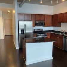 Rental info for 720 N Larrabee St 1310 in the River West area