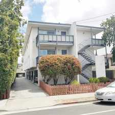 Rental info for Redwood City Apartment for rent now in the Centennial area