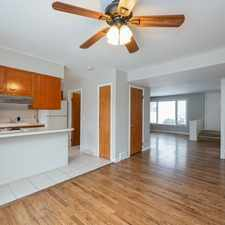 Rental info for 802 Concord Lane