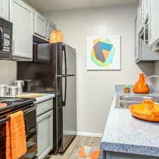 Rental info for Agave Apartments