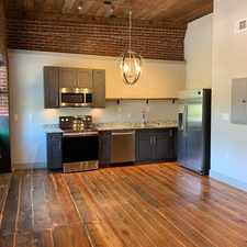Rental info for 806 Green Ave in the Greenville area