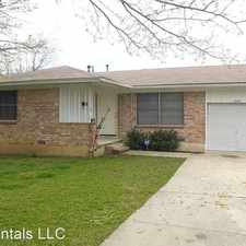Rental info for 1505 Connell Dr