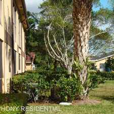 Rental info for 11550-11584 NW 39th Street, 3840-3850 NW 115th Avenue