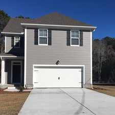 Rental info for 984 Theodore Road in the Mount Pleasant area