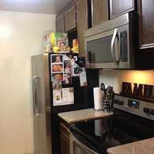 Rental info for 6151 Rancho Mission Road in the 92108 area