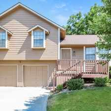 Rental info for 2136 Northeast Concord Street