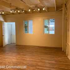 Rental info for 1925 Euclid - 1925-110 in the 92114 area
