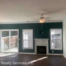Rental info for 1131 Americus Ave