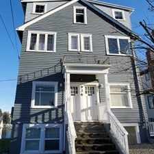 Rental info for 936 Highland Ave in the Bremerton area