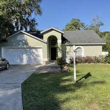 Rental info for MULTIPLE APPLICATIONS-3817 Creek Way Ct, Plant City, FL, 33563 in the Plant City area