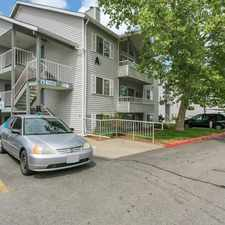 Rental info for Willowbrook Apartments
