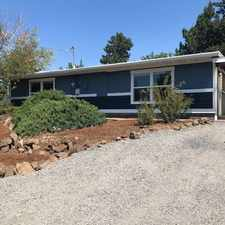 Rental info for 61140 Hamilton Rd. in the Southwest Bend area
