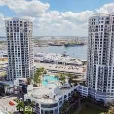 Rental info for 449 S 12TH ST, UNIT 1406