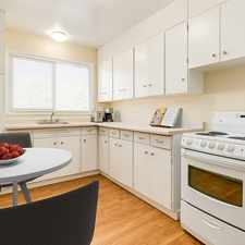 Rental info for Skyview Apartments in the Sherbrooke area